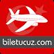 Ucuz Uçak Bileti by BiletUcuz