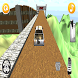 Climb Racing - 3D 4x4 Racing by TRDiziFilm Games Studio
