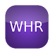 WHR - Waist To Hip Ratio by DESIGNWAREAPP