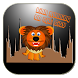 Lion Running On The City by SBC Dialyokhe Inc