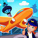 Summer Holiday Airport Manager by Digital Toys Studio