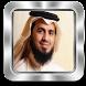 القرآن الكريم ابوبكر الشاطري by Jor Apps