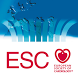 ESC Pocket Guidelines by European Society of Cardiology