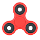 Fidget Hand Spinner Free by dev_2017