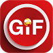GIF Maker - Video to GIFs 2018 by razgif