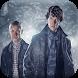 Sherlock HÔLMES HD Wallpaper by Wallpapers App