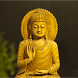 Gautam Buddha Books in Marathi by Indic Apps