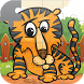 Farm Animals Puzzles for Kids by developer puzzle for kid