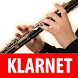 Real Clarinet HD by Karyaz
