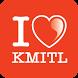 KMITL Mobile by KMITL Mobile