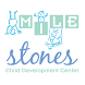 MileStones by LogicTree IT Solutions Inc