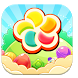 Candy Sugar Sugar by miXmaX studio