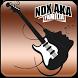 Musik NDX AKA Terlengkap by MusicKeyen