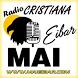 RADIO CRISTIANA MAI EIBAR by NOBEX by Maximo Llerena