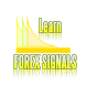 Learn Forex Signals Offline by OrientProductions