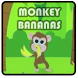 Lagu Monkey Bananas