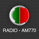 Radio Cooperativa by Un Area Webhosting & Streaming