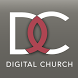 Digital Church by Lifeway by R0AR App