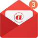 Inbox for Gmail - Android App by Stimlex