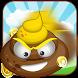 Super Happy Poo Jumper World by SupDroider