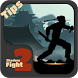 Tips Shadow Fight 2 Cheats by Thongaral