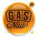 Gas Now - Prices comparator by 03 July Apps Creator