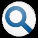 Anuncios Clasificados by Webmaster App