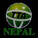 TTA Nepal by Web Bank Nepal Pvt. Ltd.