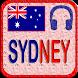 Sydney Radio Station by Worldwide Radio Stations