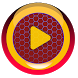 Arijit Singh All Songs + Lyric by MediaDevTim
