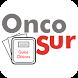 Guías Clínicas Oncosur by Fundación Oncosur