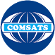 COMSATS Calculator (Ciit)