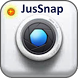 JusSnap by MMC International Services Pte Ltd