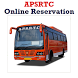 Online APSRTC Bus Ticket Reservation by K3 App Tech