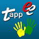 TAPP PPSE411 AFR2 by Ideas4Apps