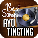 Ayu Ting Ting - Dangdut Lagu Terbaru 2017 by Obaradroid