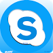 Messenger For Skype Video Calls Advice by jones communication apps