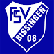 FSV 08 Bissingen by Dürr Media