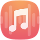 mPlayer : Music Equalizer by Face Switch