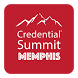 Summit 2016 Memphis by KitApps, Inc.