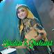 Qasidah&Qasimania Audio Mp3 by Buludroid