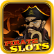 Slots 777 Pirates Treasure by Super Ega Mario: Casino Slots and Arcade Games