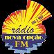 Rádio Nova Opção FM by APPS - EuroTI Group