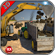 Tractor Transporter Truck by Raydiex - 3D Games Master