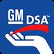 GM Dealer SalesAssistant by General Motors (GM)