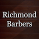 Richmond Barbers by Sappsuma