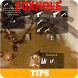 Tips For Foxhole by LUK