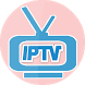 IPTV - Free Guide by MDR Prod.