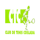 Club de Tenis Coslada by Syltek Solutions