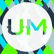 UM Malibu by Richard Aylward
